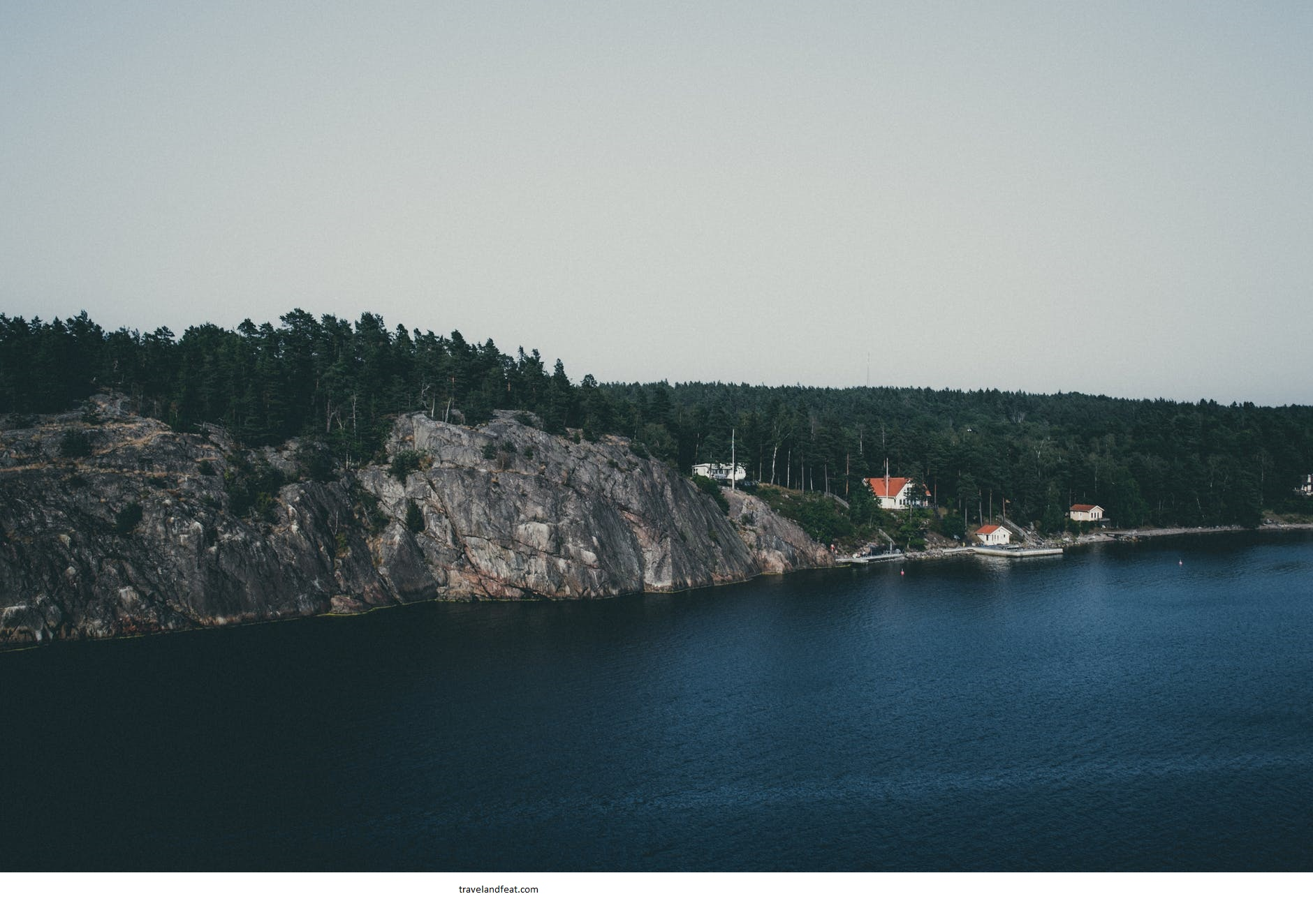 Tips to prepare your trip to Sweden